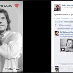 arfio marchini amministrative roma 2013 (4)