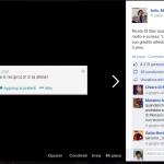 arfio marchini amministrative roma 2013 (6)