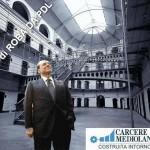 berlusconi condanna fondi mediaset (6)