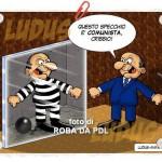 berlusconi condanna fondi mediaset (7)
