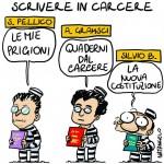 berlusconi condanna fondi mediaset (8)
