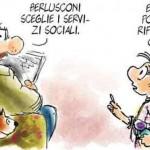 berlusconi servizi sociali (5)