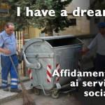 berlusconi servizi sociali (6)