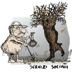 berlusconi servizi sociali (8)