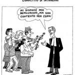 condanna berlusconi satra quotidiani (12)