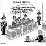 condanna berlusconi satra quotidiani (13)