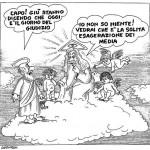 condanna berlusconi satra quotidiani (14)