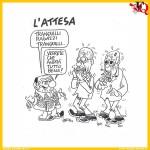 condanna berlusconi satra quotidiani (15)
