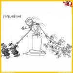 condanna berlusconi satra quotidiani (16)