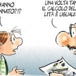 condanna berlusconi satra quotidiani (9)