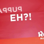 congresso pd 2013 renzi (6)