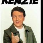 congresso pd renzie (4)