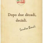 decadenza berlusconi (16)