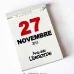 decadenza berlusconi (23)