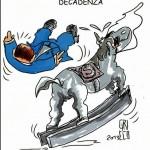 decadenza berlusconi (32)
