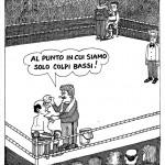 giannelli primarie centro sinistra 2012 (4)