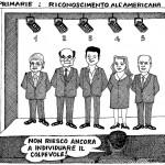 giannelli primarie centro sinistra 2012 (5)