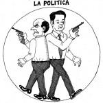 giannelli primarie centro sinistra 2012 (7)