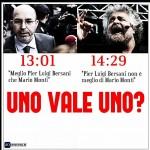 original_Crimi--la-satira-sul-web--FOTO---4