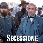 pdl forza italia (13)