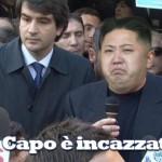 pdl forza italia (14)