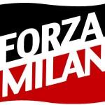 pdl forza italia (20)