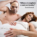 pdl forza italia (7)