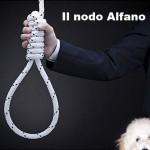 pdl forza italia (9)