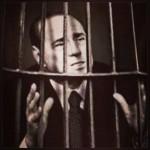 satira berlusconi condanna processo ruby (10)