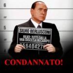 satira berlusconi condanna processo ruby (6)