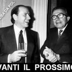 satira morte giulio andreotti (10)