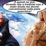 satira morte giulio andreotti (11)