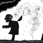 satira morte giulio andreotti (12)