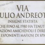 satira morte giulio andreotti (14)