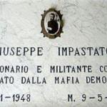 satira morte giulio andreotti (17)