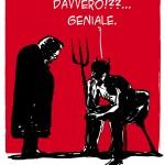 satira morte giulio andreotti (18)