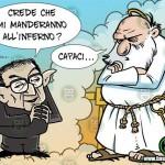 satira morte giulio andreotti (2)