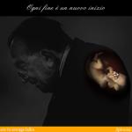 satira morte giulio andreotti (3)