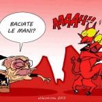 satira morte giulio andreotti (4)
