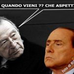 satira morte giulio andreotti (5)
