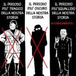satira morte giulio andreotti (6)