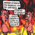 satira morte giulio andreotti (7)
