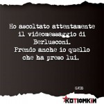 silvio berlusconi videomessaggio 2013 (3)