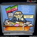 silvio berlusconi videomessaggio 2013 (5)