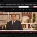 silvio berlusconi videomessaggio 2013 (6)