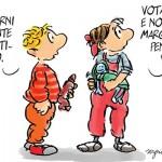 staino primarie centro sinistra 2012 (7)