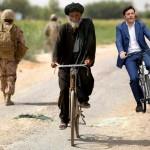 tumblr in bici con renzi (1)