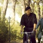 tumblr in bici con renzi (12)