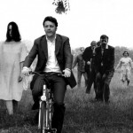 tumblr in bici con renzi (14)