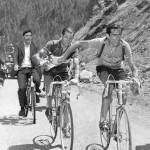 tumblr in bici con renzi (19)